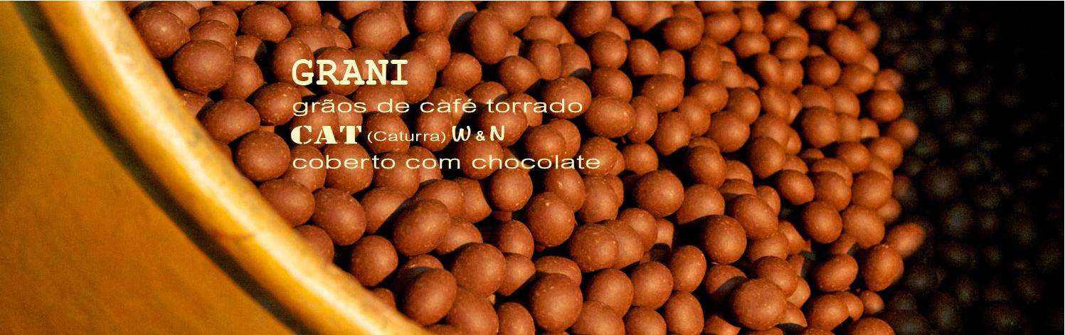 shop_prodotti_grani_cat_1496x470px