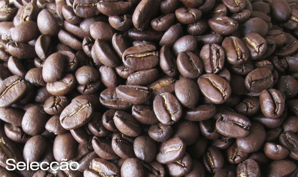 Coffee Claudio's Special Selection - 125g - Available as ground coffee only